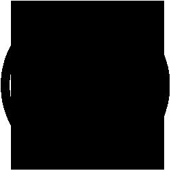 Funder-Development-logo-black