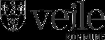 Vejle_kommune-removebg-preview