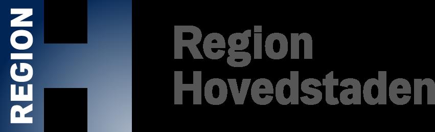 Region Hovedstaden - Hjælpemidler
