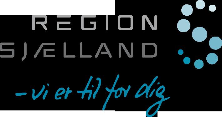 Region Sjælland - Hjælpemidler