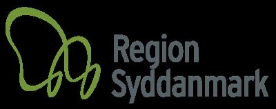 Region Syddanmark - Hjælpemidler